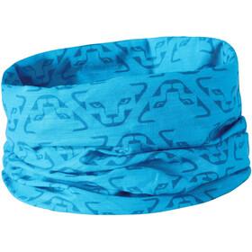 Dynafit Primaloft Halsedisse, blå